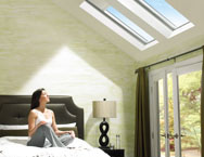 kings insulation home insulation perth energy saving perth skylights perth insulation batts. Black Bedroom Furniture Sets. Home Design Ideas